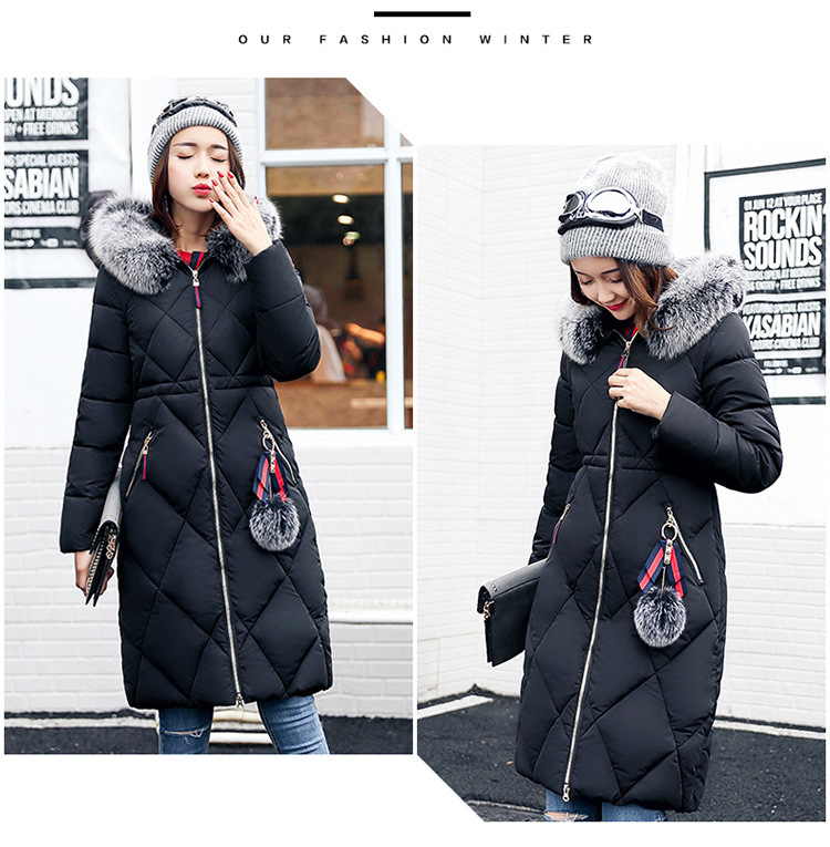 women down coat with hood (16)