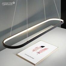 pokoju lampa Prostokąt nowoczesny