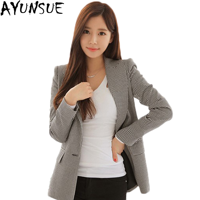Basic Plus Clothing Store
