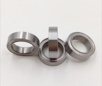 100pcs/lot 6901ZZ 6901 ZZ 12x24x6 ball bearing Thin Section Deep Groove Ball Bearing 12*24*6