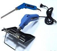 전기 나이프 핫 나이프 폼 커터 폼 조각 핫 나이프 커터 (폼 커터)