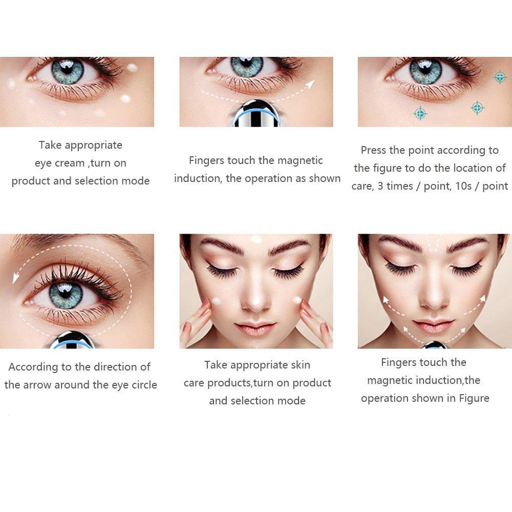 Wrinkles-Removal-Eye-Pen-USB-Electric-Massager-Device-Anti-Aging-Anti-Wrinkle-Vibration-Massage-Eye-Care