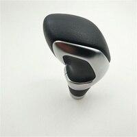 Automatic Gear Shift Shifter Knob For PEUGEOT 106 206 306 406 107 207 307 407 301 308 2008 3008 CITROEN C2 C3 C4 Gear Shift Knob