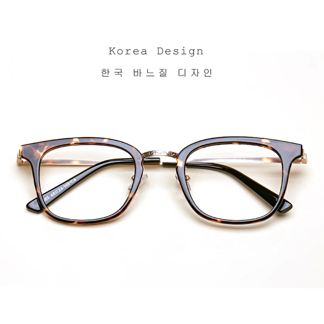 13d084b092 LIYUE Top Quality New Eyeglasses Men spectacles frames girl s optical  glasses frame myopia computer clear glasses women