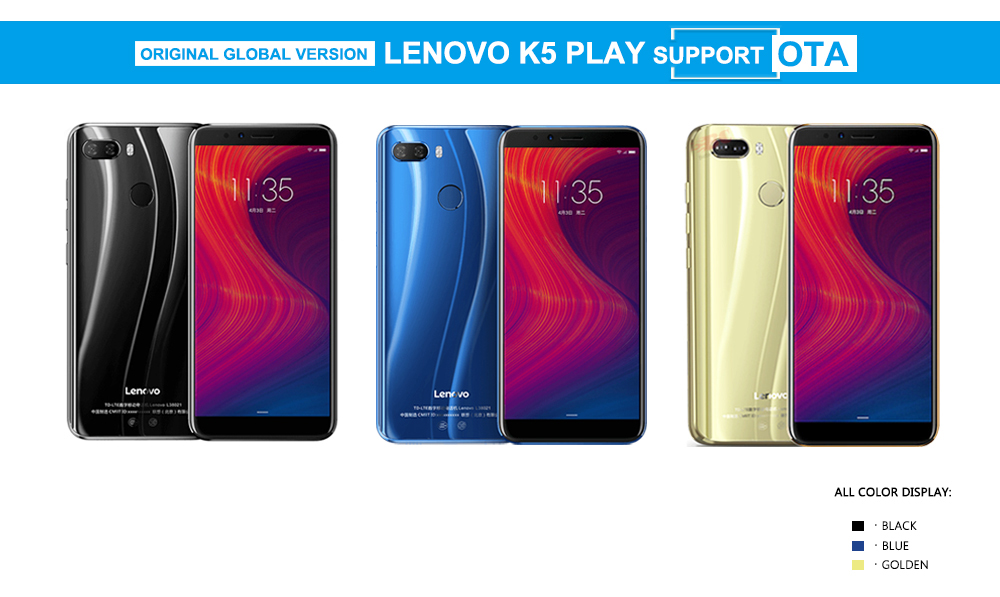 Lenovo-K5-Play