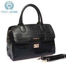 2017 Fashion Candy color Lady's lock handbag soft PU leather women bag brand designer should bag cross body bag SY1629