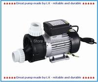 JA50 Spa Pool bathtub Circulation Pump LX Pump Free Shipping to Russia