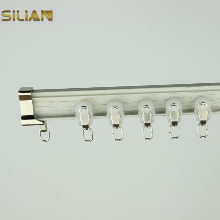 Perfect Sale Curtain Rods Promotion Shop For Promotional Sale Curtain Rods