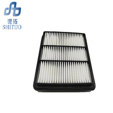 цена 1016012725 good quality car air filter for Geely NL-3 auto part air filter