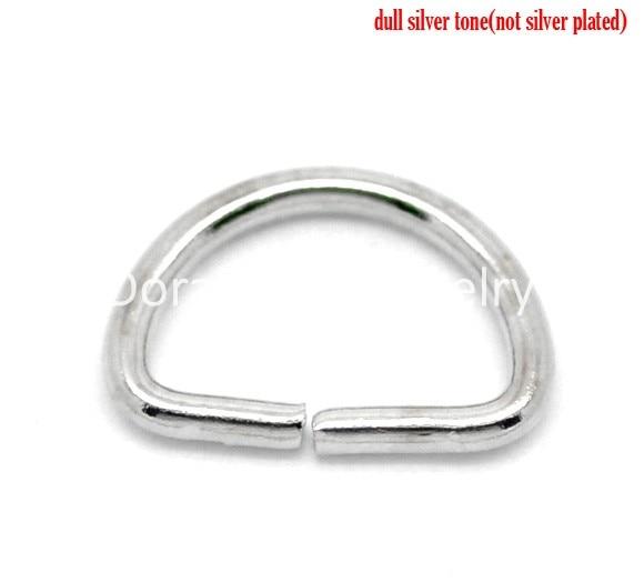 get cheap 2 inch d ring aliexpress alibaba