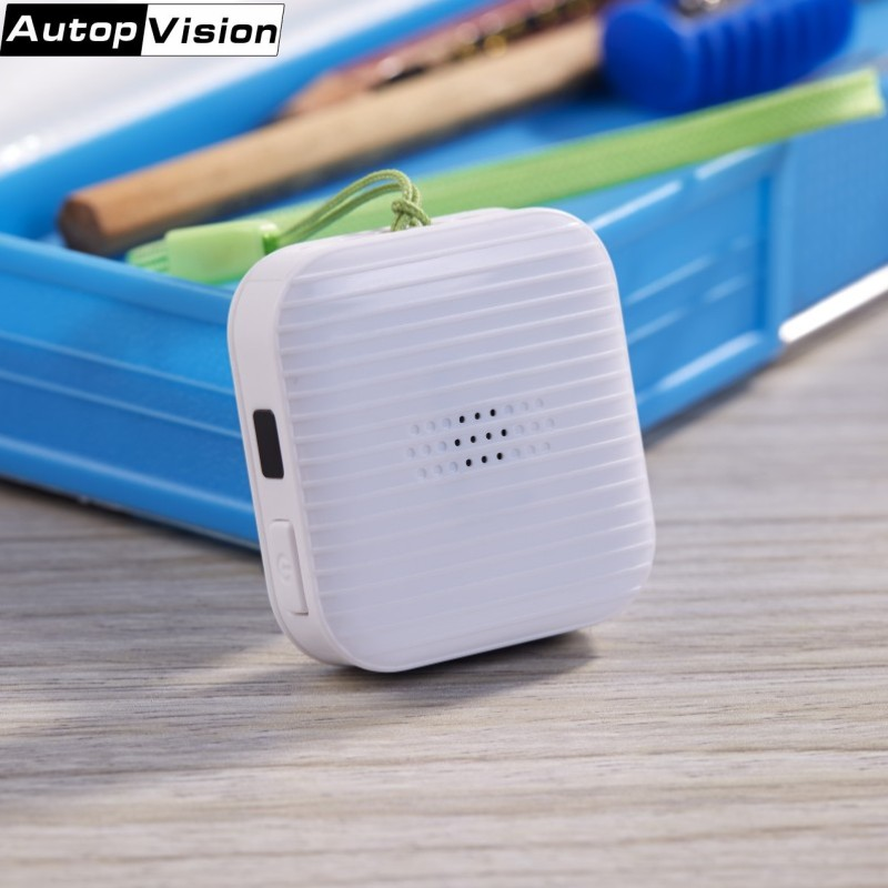 Mini Wearable GPS Tracker A18 gps tracker locator for personal kids pets cats dogs elders Car Vehicle GSM GPRS Tracking Device gt06 mini gps vehicle tracker black