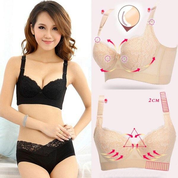 Online Get Cheap 40c Bras -Aliexpress.com | Alibaba Group