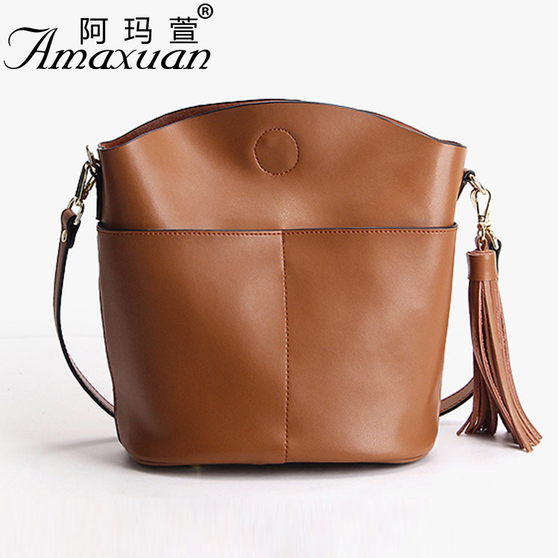 Bag Women 2017 new leather handbags fashion Korean version of the small package female leather shoulder diagonal package BH1417 матрас lonax light tiger plus 90x190