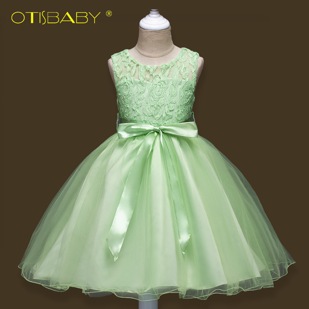 Aliexpress.com : Buy Girls New Year Party Dresses Teenage Girl ...