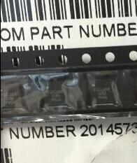 2PCS-5PCS/LOT XR1011-QH-0G00 XR1011-QH XR1011 стоимость