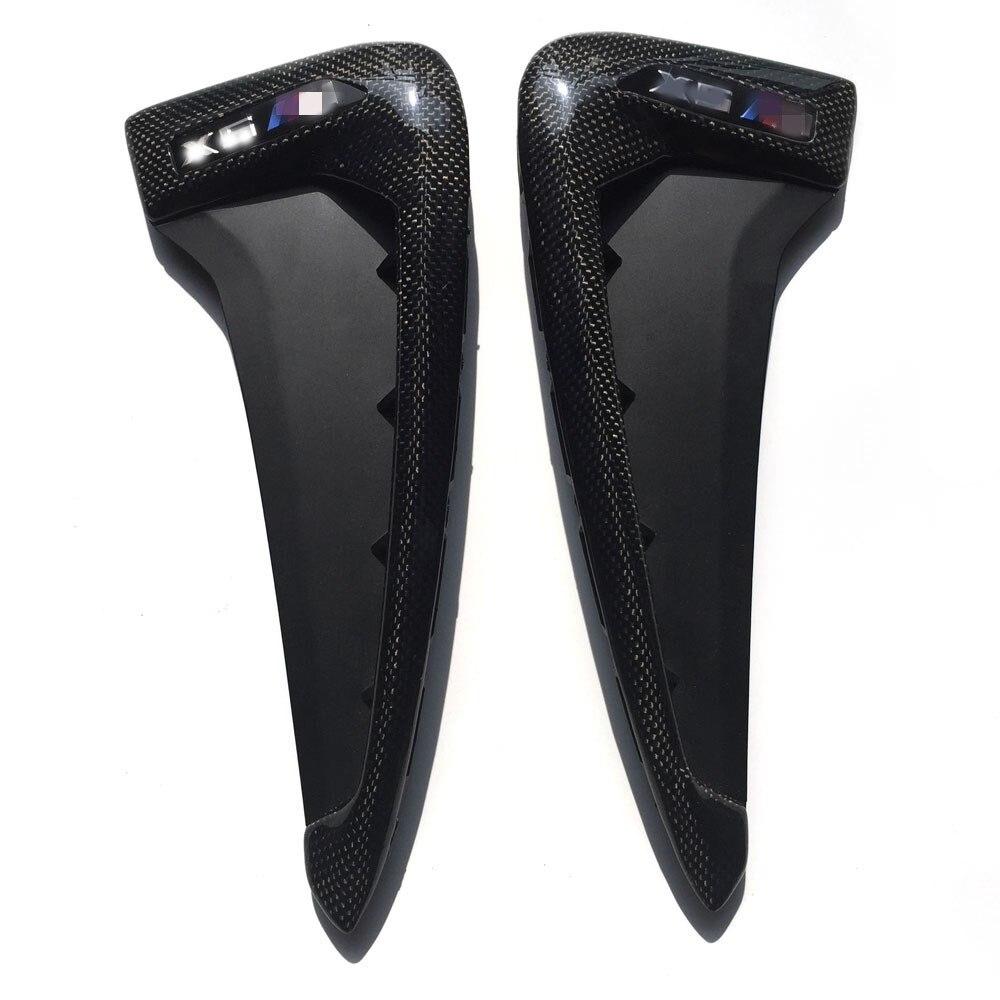 online alışveriş / satın düşük fiyat bmw x5 styling fabrika fiyata