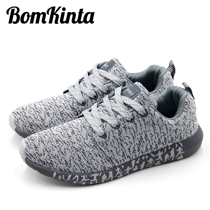 Bomkinta Hot Sale Tenis Casual Shoes Men Plus Size 35 47 Woven Men Shoes  Camouflage Footwear For Male Breathable Sneakers Men-in Men s Casual Shoes  from ... 528aa2d9dafd
