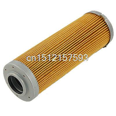 Replacement Hydraulic Oil Filter Element for Hitachi Kato replacement hydac hydraulic filter element 0180ma005bn