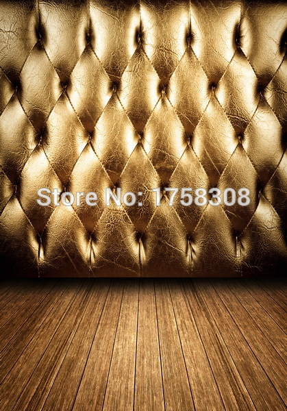 3x6m vinyl photography background tufted cloth Computer Printed children wedding Photography backdrops for Photo studio f345 vinyl cloth easter day children party photo background 5x7ft photography backdrops for party home decoation photo studio ge 072