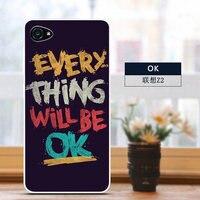 New fashion personality Soft silicon case For ZUK Z2 5.0