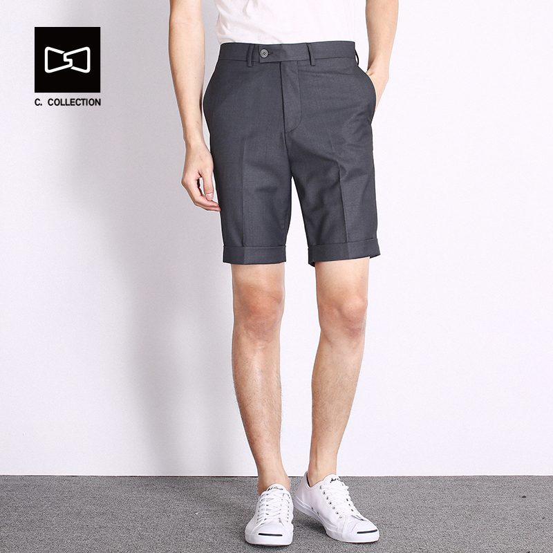 Type Of Clothes To Wear In Bermuda: Online Buy Wholesale Bermuda Styles Shorts From China
