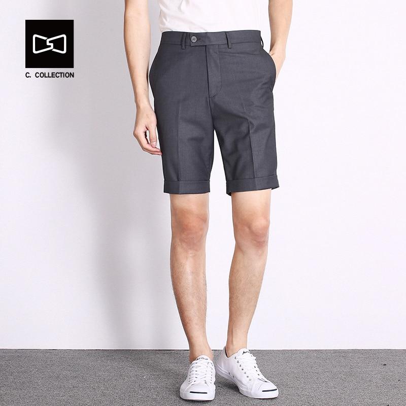 Popular Bermuda Styles Shorts-Buy Cheap Bermuda Styles Shorts lots ...