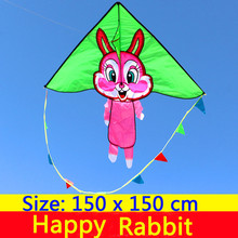 цена на new free shipping high quality Minions kite 10pcs/lot children kites with handle line outdoor toys kites flying toys resin