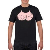 Clothing yaz o-boyun t gömlek için rahat kısa dick head fantezi elbise rude joke mizah çuval tasarım mens tişörtleri