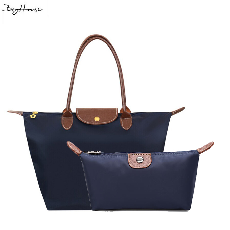 Compare Prices on French Tote Bag- Online Shopping/Buy Low Price ...