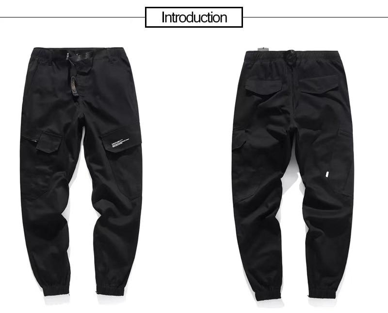 d6602afd66 Detalle Comentarios Preguntas sobre Clásico de moda Pantalones del ...