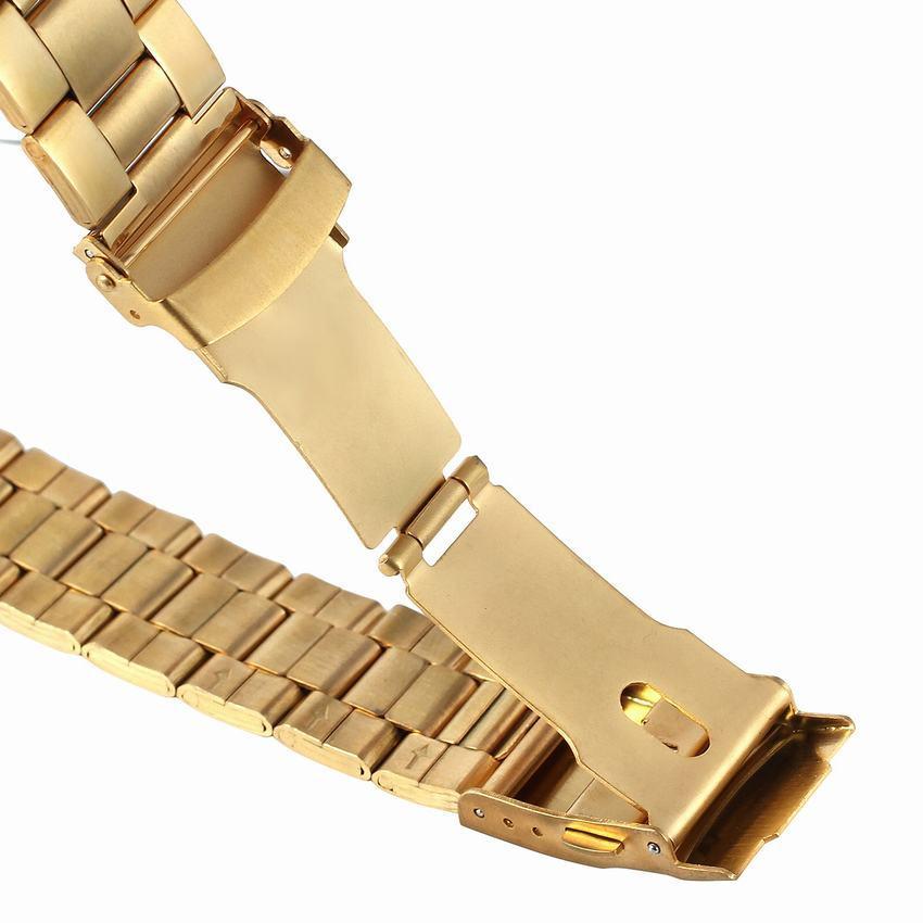 HTB1yvUGKXuWBuNjSszbq6AS7FXaI New Hot Winner 0352 Mens Watches Military Sport Clock Male Top Brand Luxury Skeleton Clocks Automatic Mechanical Steel Men Watch