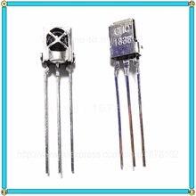 Popular Infrared Sensor 38khz-Buy Cheap Infrared Sensor 38khz lots