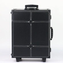 professional makeup case with lights trolley makeup case with lights studio makeup case