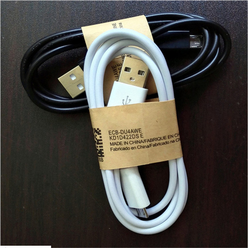 smartphone Cable USB2.0 Data sync Charger Cable for Micromax A77 A92 YU5510 AO5510 Canvas XP Canvas Yu Yunicorn Canvas Sliver 5
