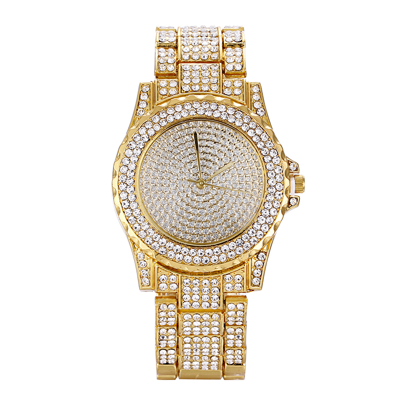 Women steel dress watches ladies Luxury simple Casual quartz wristwatch relogio feminino female rhinestone dial gold clock hours shengke luxury watches women rhinestone bracelet watches ladies quartz wristwatch relogio feminino 2018 female clock k0011