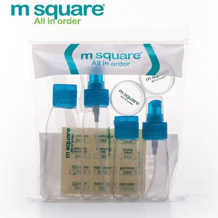 de perfume parfum spray bottle Comprimento do Item : 4.6cm