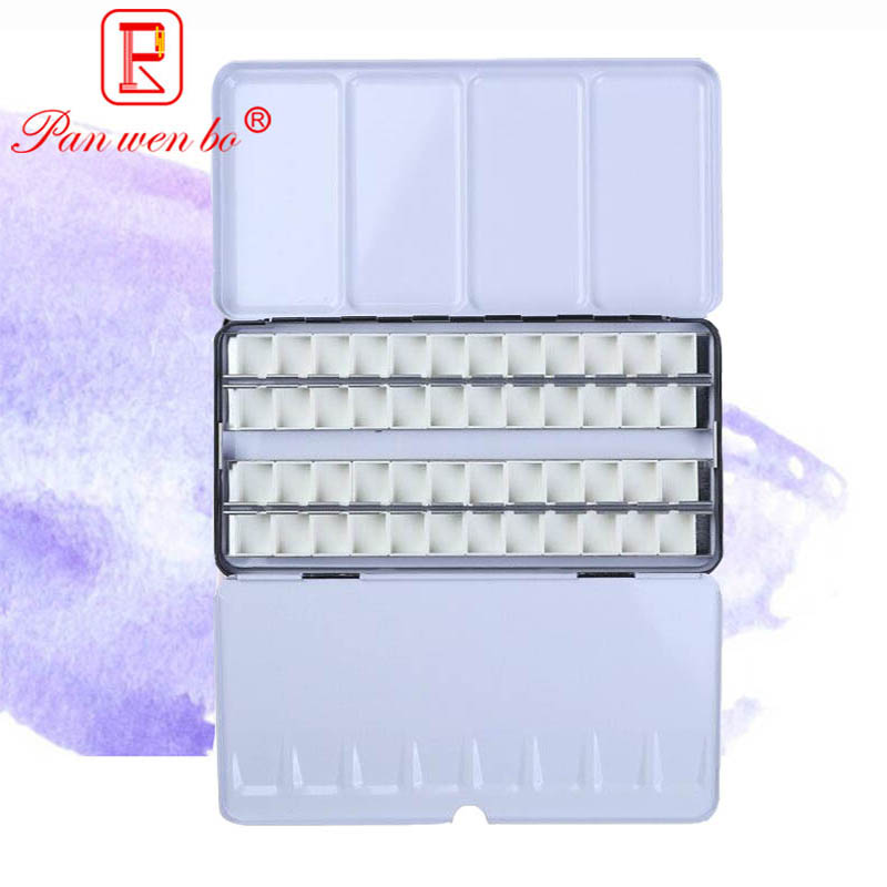 Top 10 Year Tin List And Get Free Shipping Lighting Bulb I03