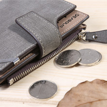 Stylish Wallet For Men