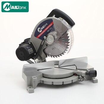 Купи из китая Инструменты и обустройство с alideals в магазине MAILTank electrical tools Factory Store