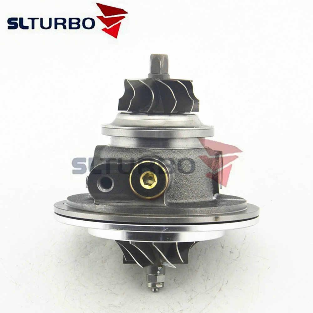 Evenwichtige turbine 53039880022 voor VW Passat B5/Sharan 1.8 T 110 Kw 150 HP AEB AJH-53039700022 turbo core vervangende cartridge