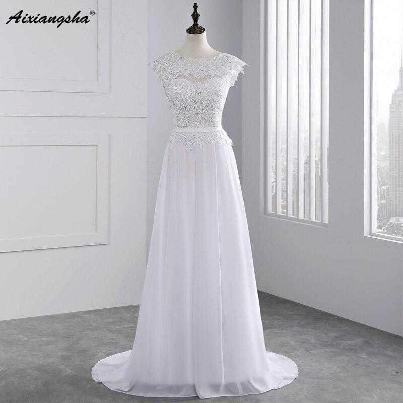 2017-hot-venda-custom-made-a-linha-de-vestidos-de-casamento-vestido-de-noiva-casamento-chiffon-lace-ver-atraves-backless-robe-de-mariage