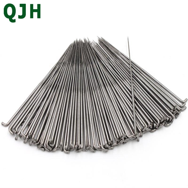 100pcs/lot QJH Brand 3size Felting Needles Artesanato Felting Wool Felt Bottle Set Craft Needle Felting Home Hand DIY Tools