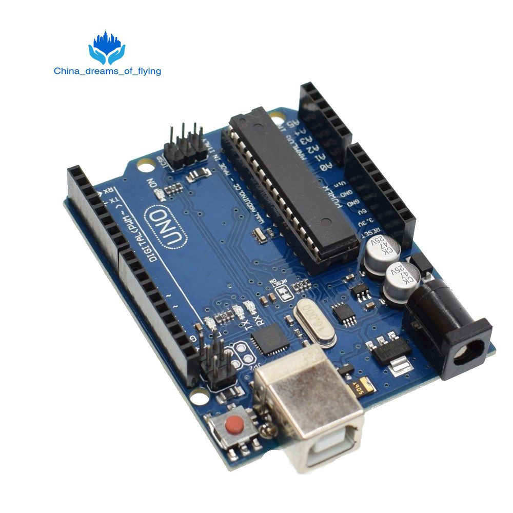 1set-uno-r3-mega328p-atmega16u2-with-logo-for-font-b-arduino-b-font-compatible-without-usb-cable