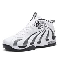 Mvp Off lover white li ning basketball jordan 11 Basket homme basket femme krampon lebron scarpe zapatillas hombre deportiva