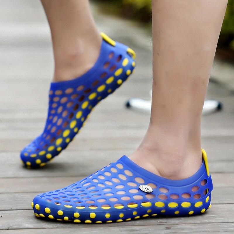 ᐊ2016 Summer Hot Sale Men © Garden Garden Sandals Shoes ᗑ ...