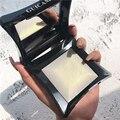 GUICAMI Glow Kit хайлайтер макияж Мерцающий Порошок хайлайтер палитра база осветитель изюминка контур лица золотой бронзатор