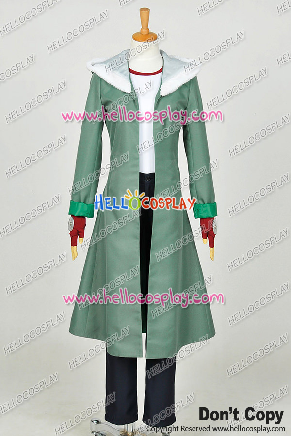 Akame Ga Kill Cosplay Night Raid Member Akame Costume Anime Uniform Skirt Outfit
