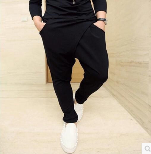 штаны мужская фото одежда