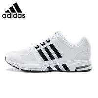 Оригинальный Новое поступление Adidas Equip для мужчин t 10 U Hpc Мужчин's кроссовки спортивная обувь