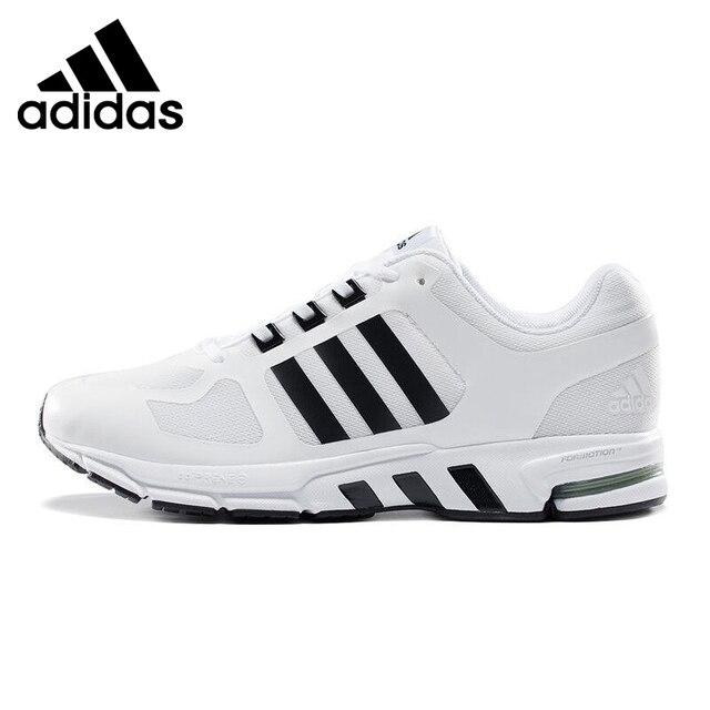 Adidas Originale Nouveauté Hpc Chaussures U 10 De Course Equipement VpSULqGzM